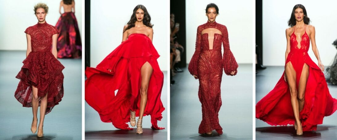 michael-costello-collection