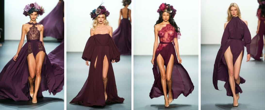 michael-costello-collection1