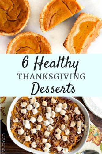 healthy-pinterest-thanksgiving-desserts