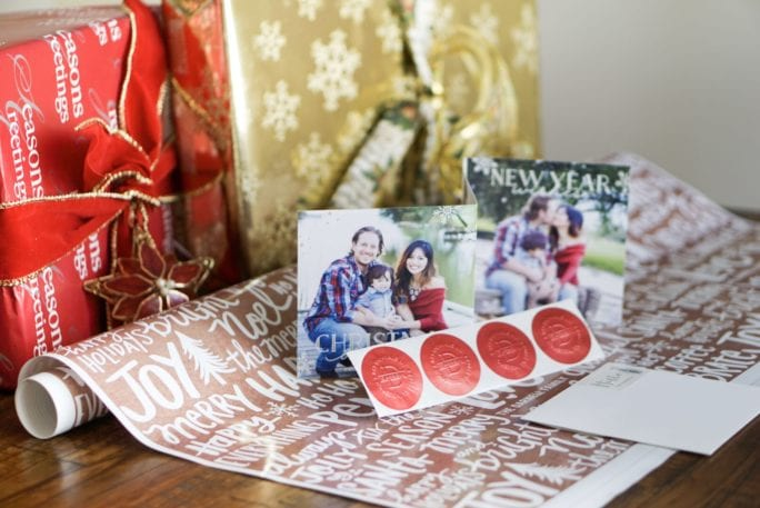 10 Ways to Give Back with Tiny Prints