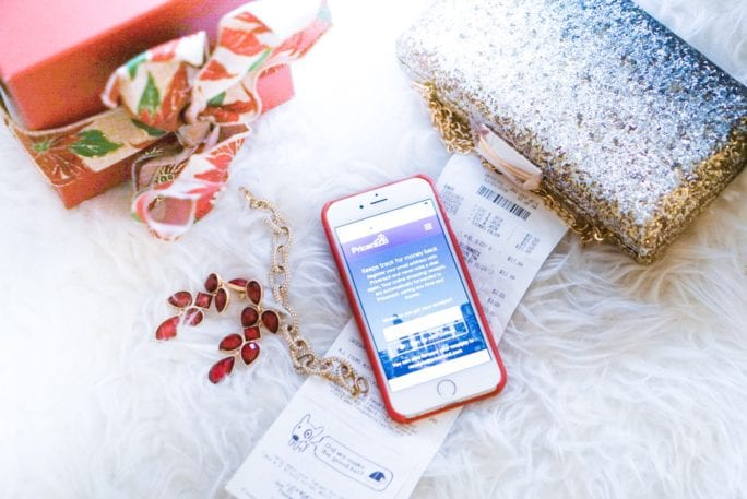 Save with the Pricerazzi App + Last Minute Gift Guide for under $30