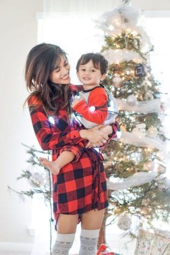 My Christmas Wish - A Tribute to My Loving Husband