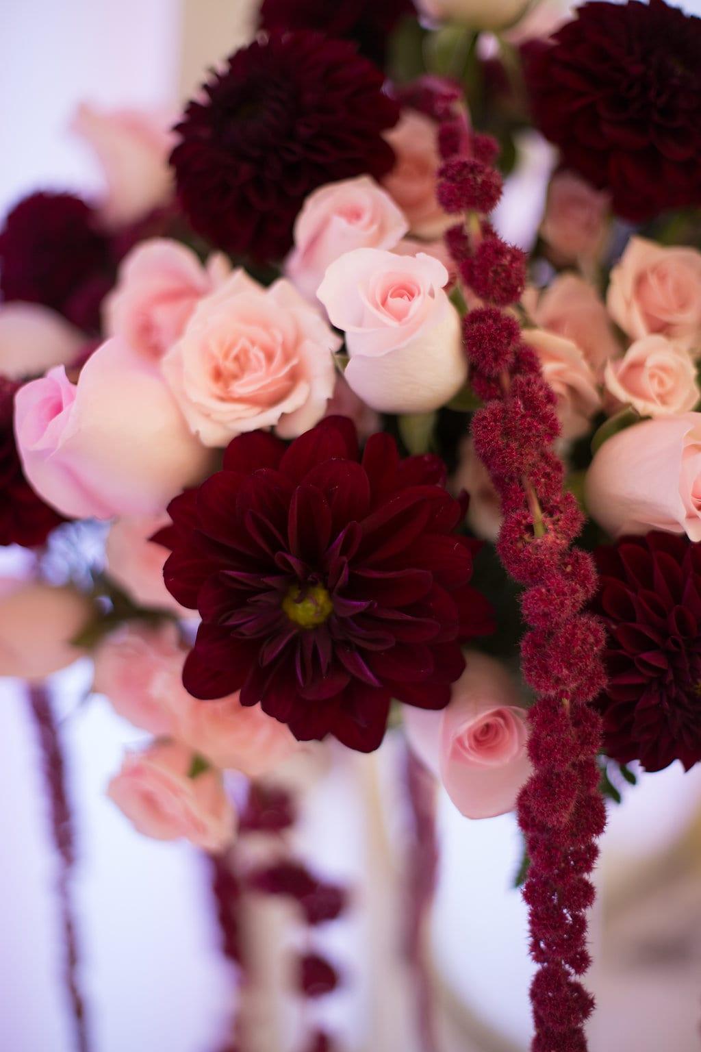 kendra scott baybrook, flowers,
