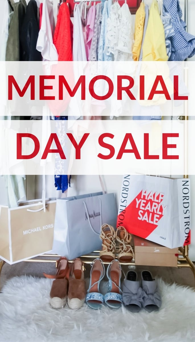 memorial day sale, sale alert. nordstrom sale, half yearly sale, fashion, trends, designer, closet, sale, summer style