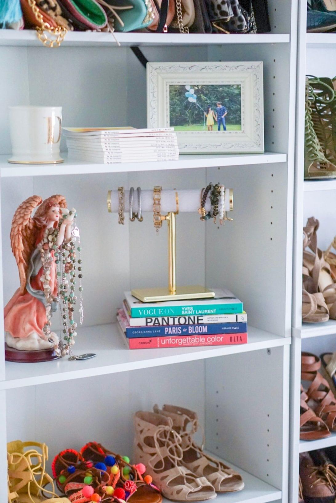 display shelf, book shelf, office shelf