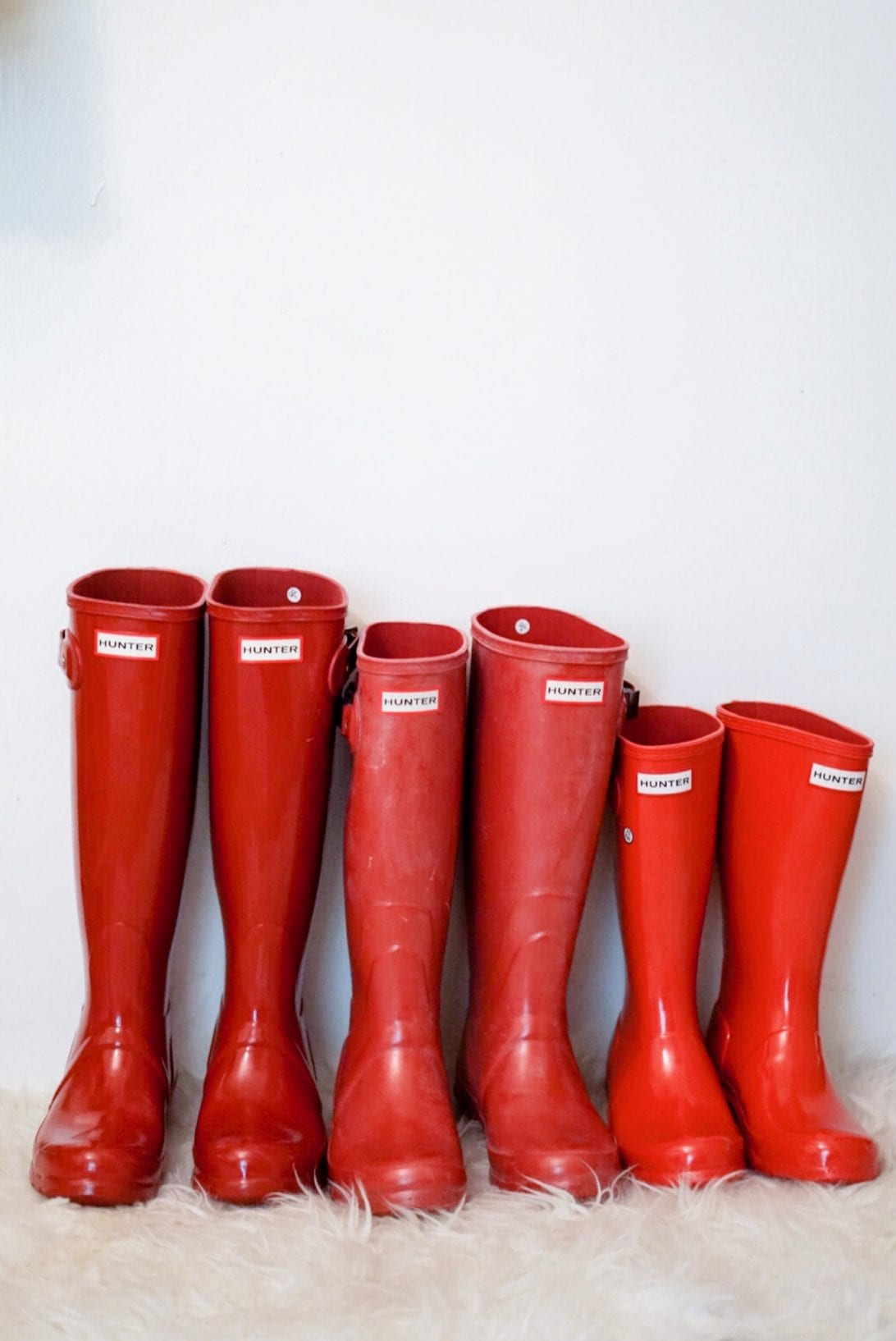 rain boots,huntress boots, red rain boots, hunter boots, hunter boots review, original tall hunter boots, kids hunter boots, red hunter boots