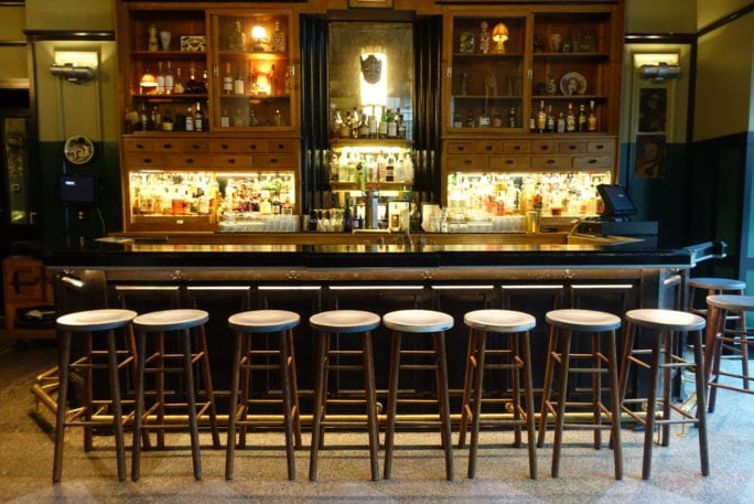 ace hotel, ace hotel new orleans, bars in new orleans, places to stay in new orleans