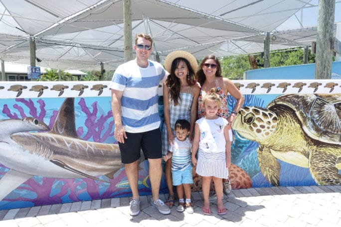 Jupiter beach, Florida, treasure coast, palm beach, west palm beach, visit Florida, travel tips, Jupiter beach resort, loggerhead marine life center