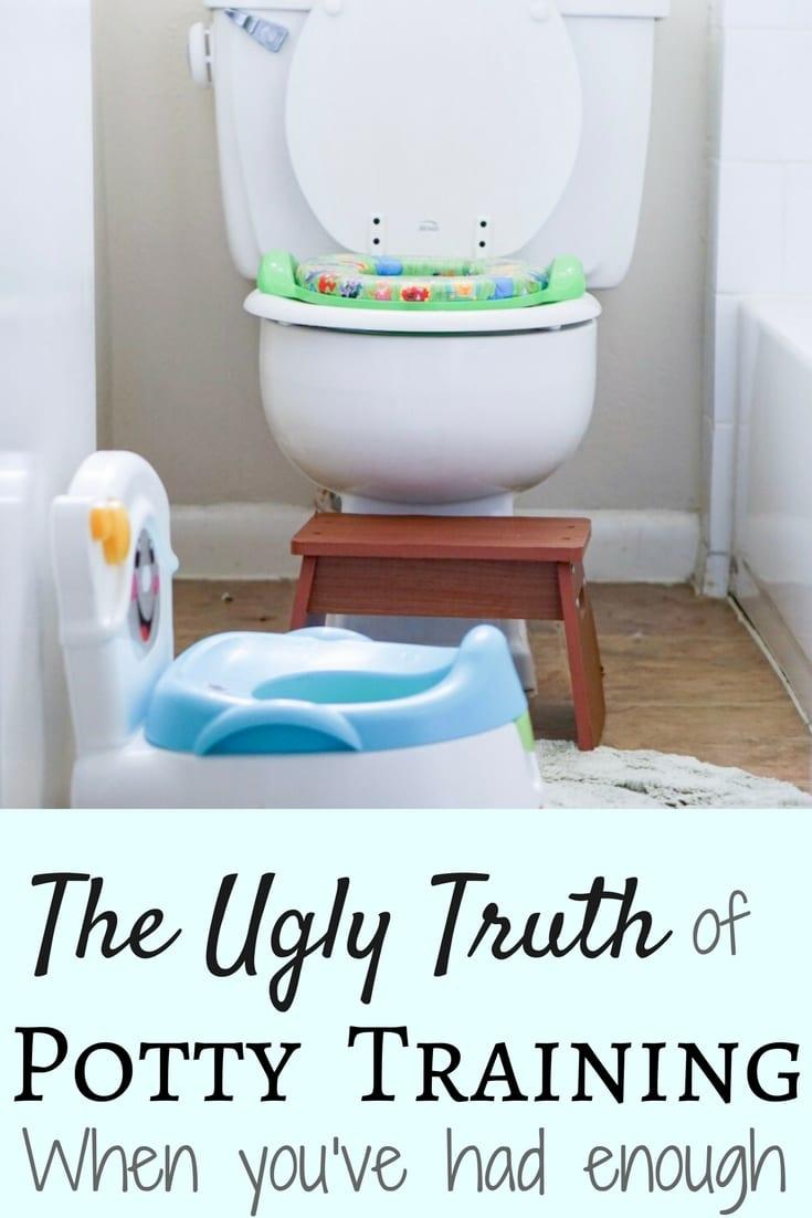 potty training, toddlers, boys, potty training toddlers, potty training for dummies, potty training boys