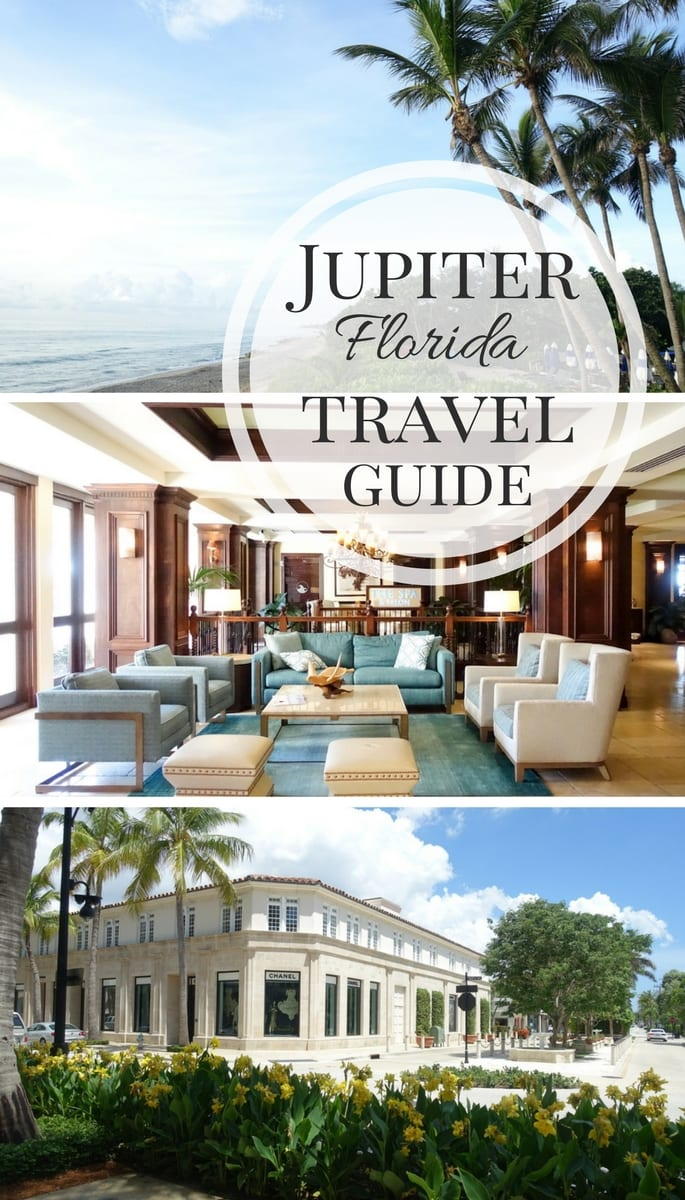 Jupiter beach, Florida, treasure coast, palm beach, west palm beach, visit Florida, travel tips, guanabanas