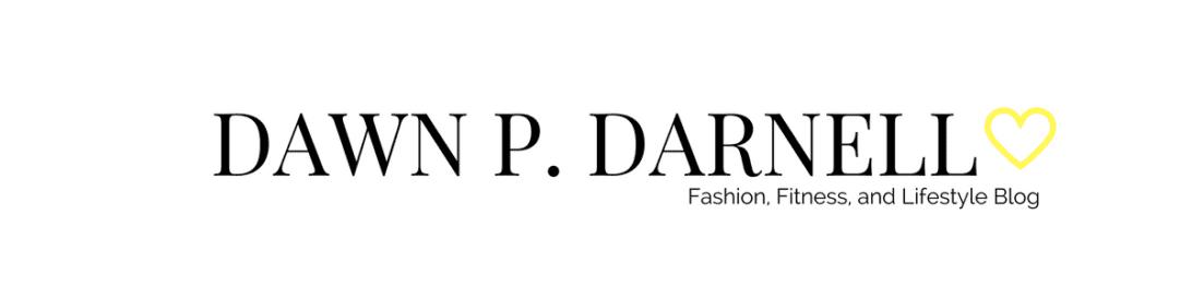 Dawn P. Darnell