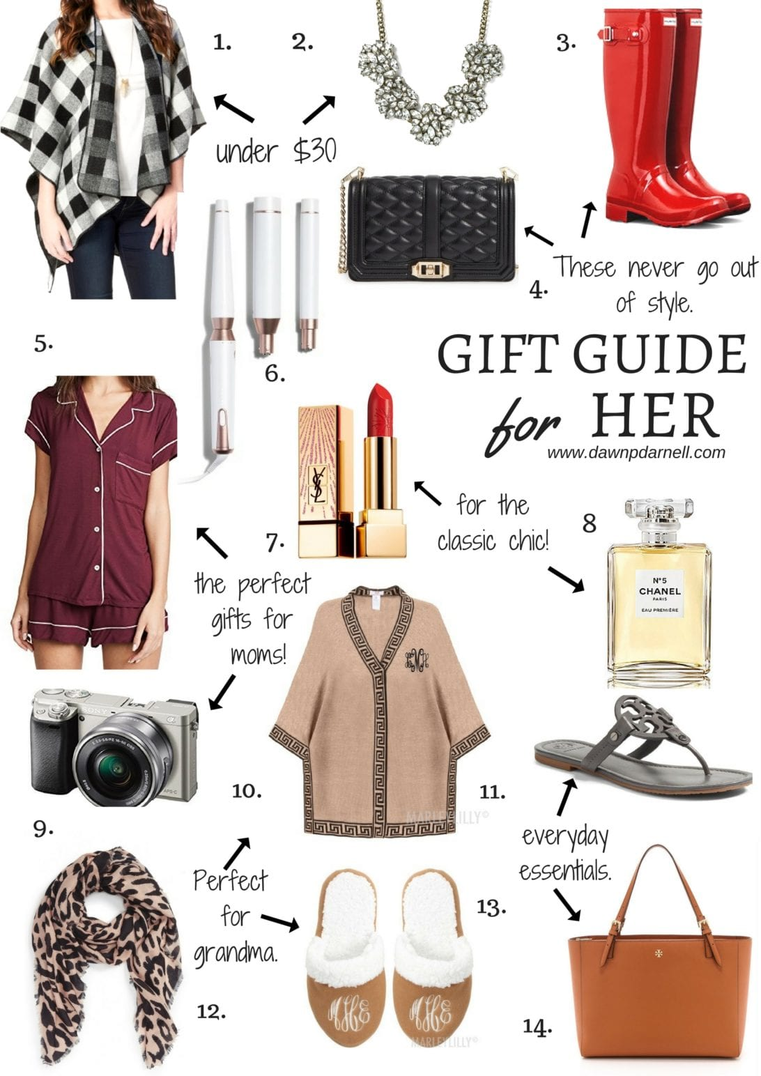 hunter boots, hunter boots outfit, holiday outfits, how to wear hunter boots, christmas outfits with hunter boots, gift guide for her, red hunter boots, hunter boots for the holidays, gift guide for her, tory burch miller sandals, Rebecca Minkoff love crossbody bag, tory burch tote