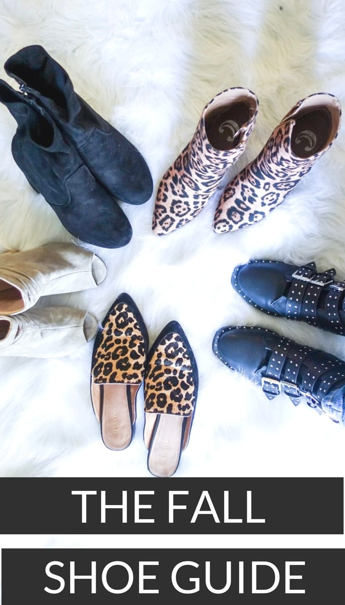 TARGET, SHOPBOB, HUNTER BOOTS, RED HUNTER BOOTS, STUDDED BOOTS, BOOTS FOR FALL, FALL SHOES, PEEP TOE BOOTS, SOCK BOOTIES, LEOPARD BOOTIES, LEOPARD MULES, LEOPARD SLIDES, FALL SHOES, FALL SHOE MUST HAVES, FALL BOOTS, OVER THE KNEE BOOTS, OTK BOOTS