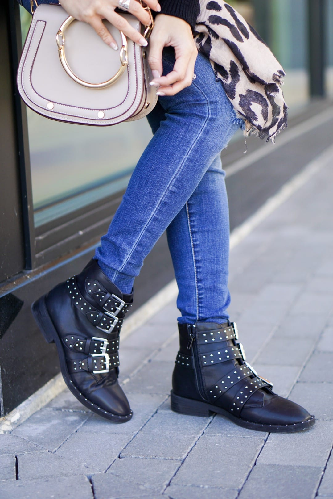 TARGET, SHOPBOB, HUNTER BOOTS, RED HUNTER BOOTS, STUDDED BOOTS, BOOTS FOR FALL, FALL SHOES, PEEP TOE BOOTS, SOCK BOOTIES, LEOPARD BOOTIES, LEOPARD MULES, LEOPARD SLIDES, FALL SHOES, FALL SHOE MUST HAVES, FALL BOOTS, OVER THE KNEE BOOTS, OTK BOOTS, CHLOE DUPE, STUDDED BOOTIES