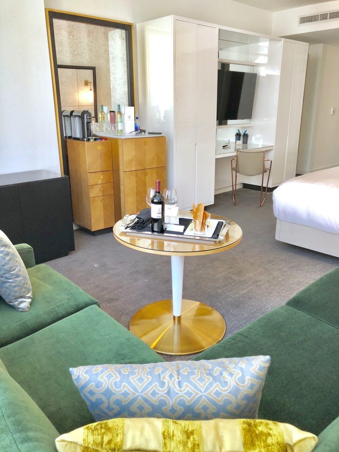 hotel Alessandra, luxury hotel, downtown Houston, Houston hotels, hotels for couples, staycation hotel