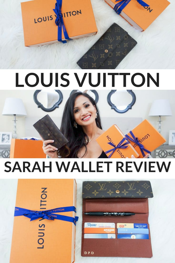 zippy wallet Louis vuitton, Louis vuitton, Louis vuitton Neverfull, Louis vuitton nevefull gm, Louis vuitton wallet, Louis Vuitton Sarah wallet, Louis vuitton unboxing, luxury handbags, Louis Vuitton World Wide, Louis Vuitton bandeau, Louis Vuitton gift, Louis Vuitton box