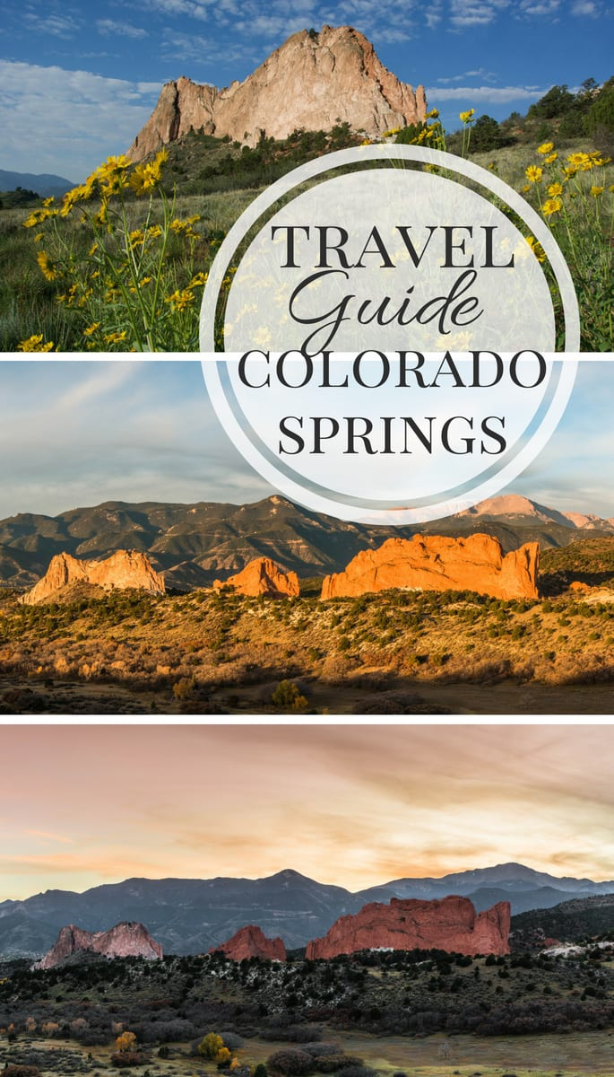 #visitcos, #sponsored , MANITOU CLIFF DWELLINGS, visit Colorado, family trips, family travel tips, Colorado Springs, Pikes Peak