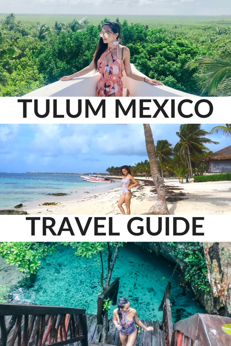 Tulum, Mexico, Akumal, swimming with sea turtles, Coba Ruins, Gran Cenote, Raw Love, Kin Toh, Coco Tulum, adult vacation, couple vacation, travel guide, travel tips, Grand Oasis Tulum, all inclusive resort, SIAN KA'AN