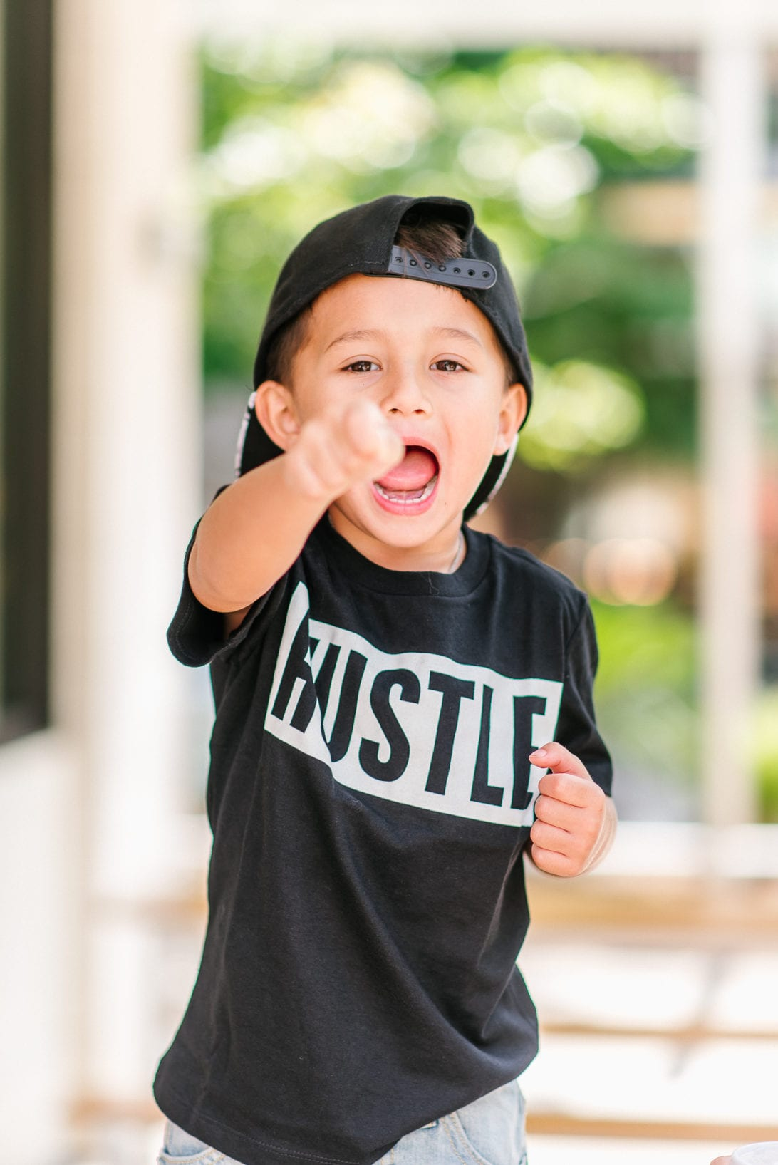 graphic tees for toddlers, toddler boy fashion, urban boy style