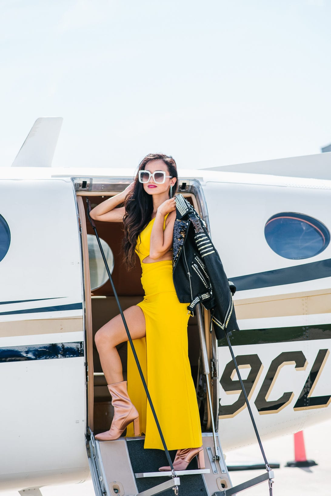 #JETSET, HIGH FASHION STYLE, DSW SOCK BOOTIES, GLAM LIFE, GLAM FASHION