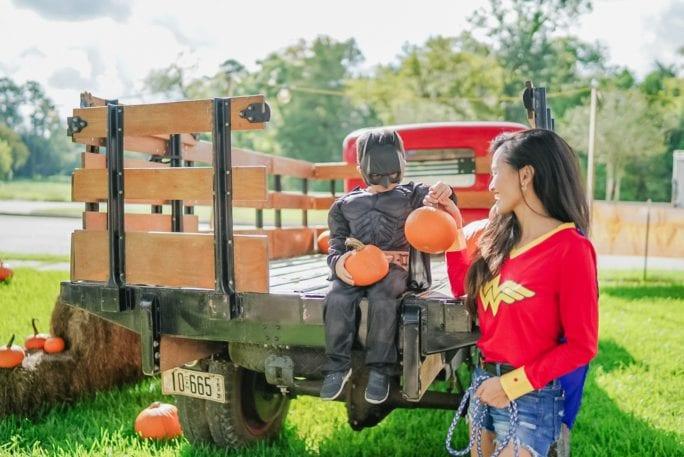 halloween activities, family fun, pumpkin patch, toddler activities