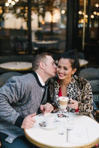 couple photos, engagement photoshoot