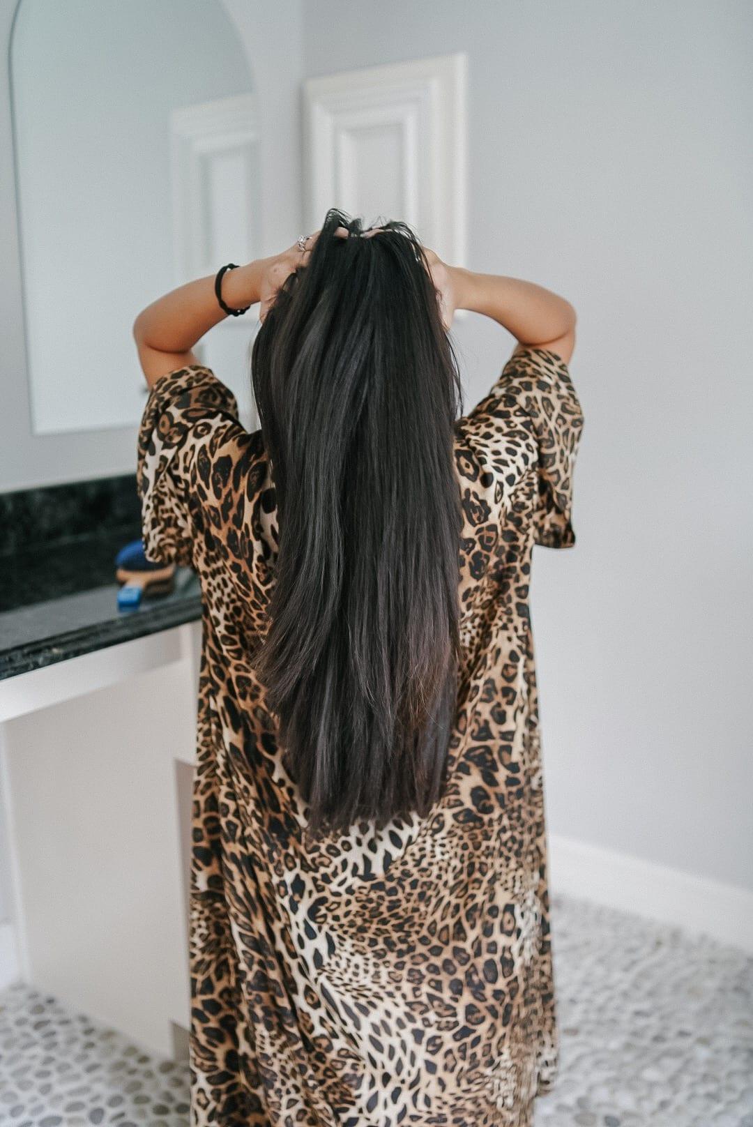 volume hair, hair volume, thick hair