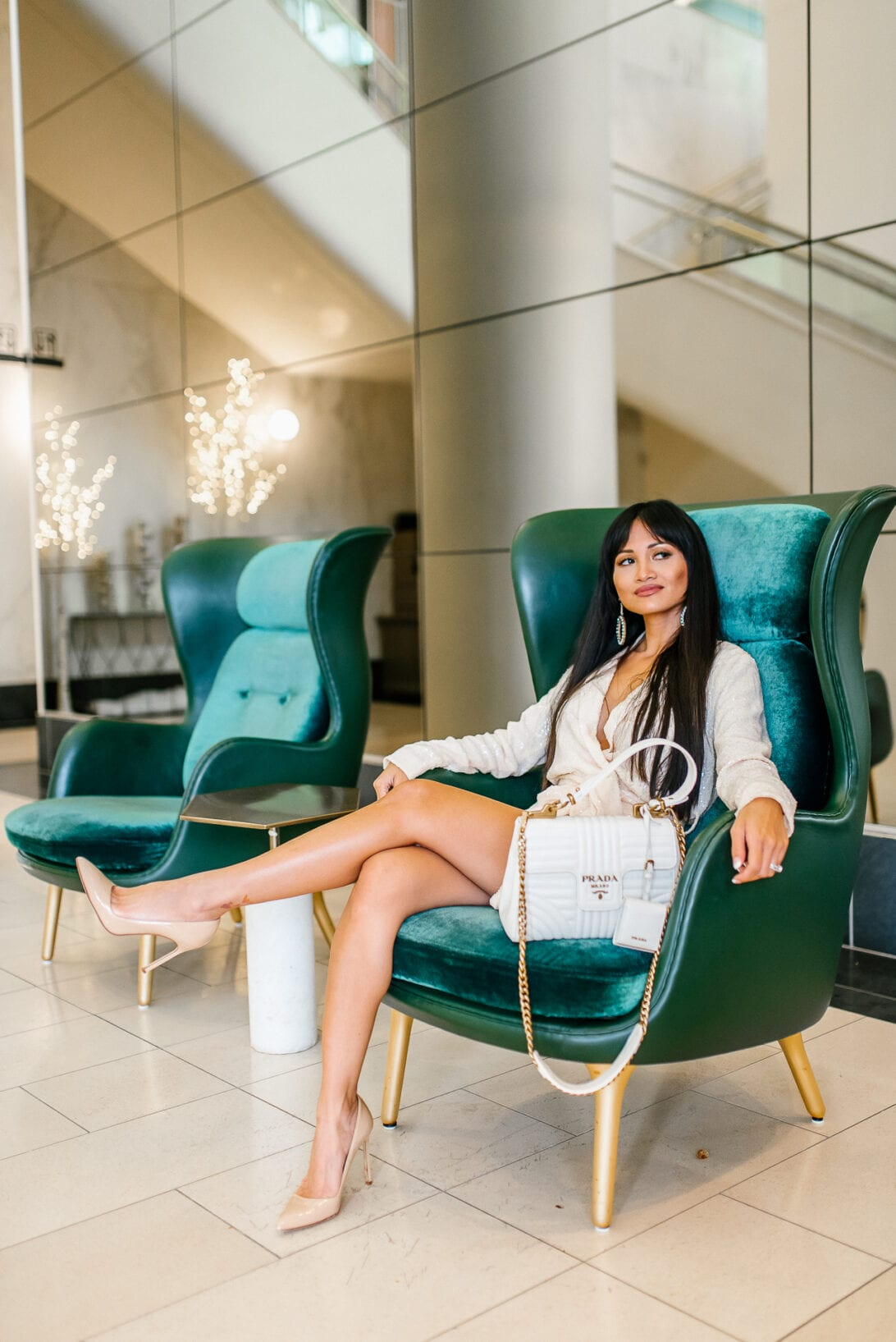 manolo blaniks heels, luxury style, luxury fashion, luxury handbag, Houston blogger, Houston fashion blogger