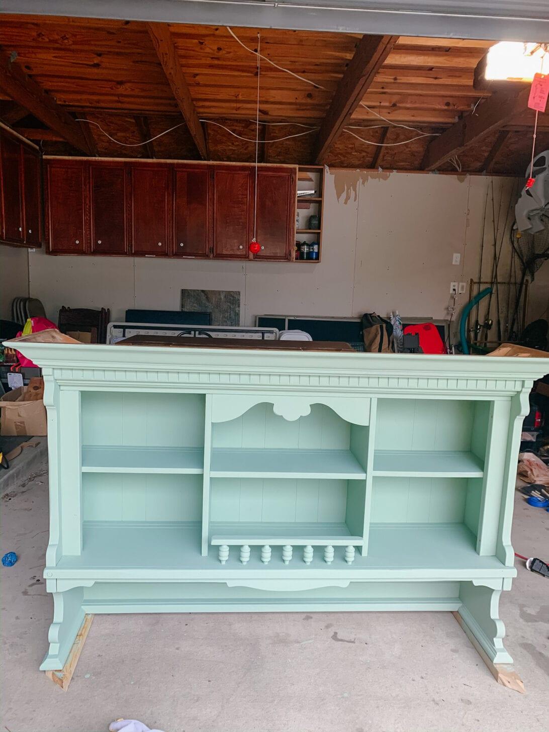 Grecian Garland chalk paint, chalk paint furniture, furniture DIY, furniture chalk paint