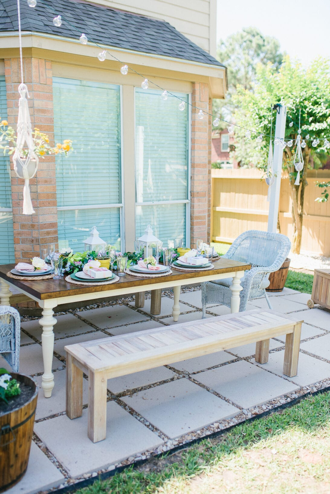 outdoor patio, outdoor dining, patio dining