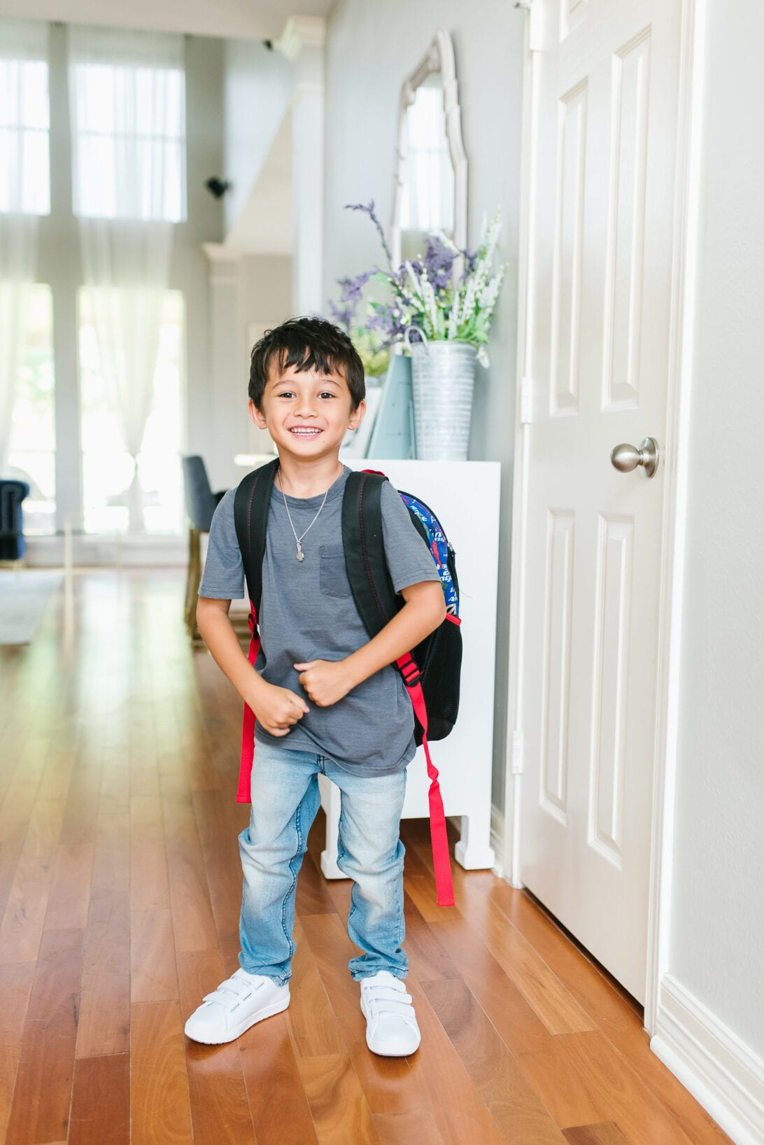 boy fashion, back to school style