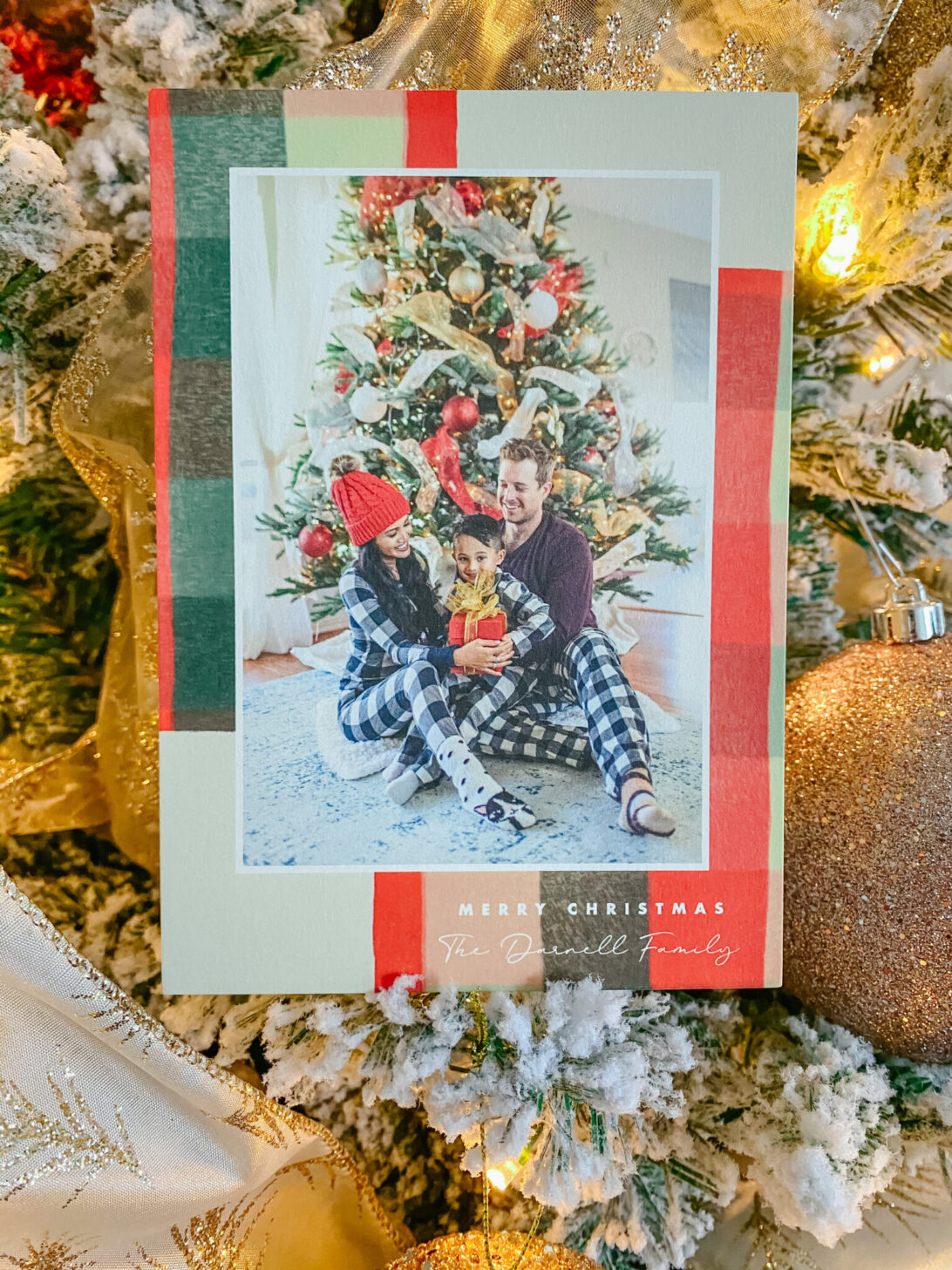 Christmas Cards, Minted Christmas Cards
