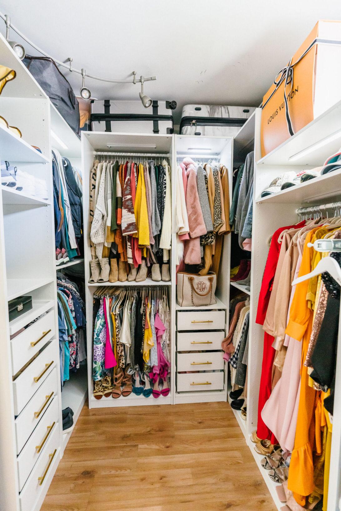 ikea pax closet system,